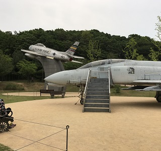 0507borame-aircrafts.JPG