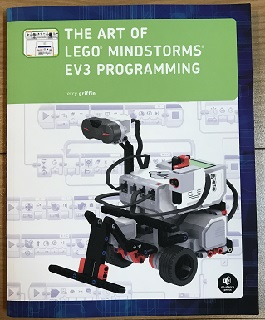 1027ev3-programming.JPG