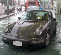 911f.JPG