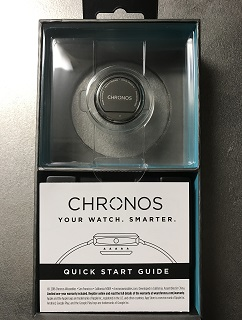 chronos-box-3.JPG