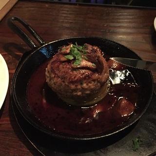 hamburg-steak.JPG