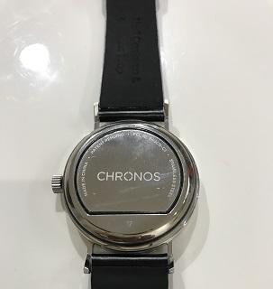 nomos+chronos.JPG