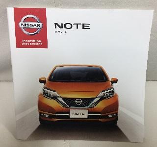 note-catalog.JPG
