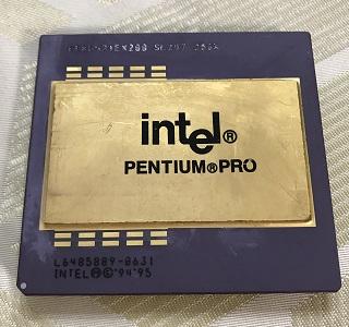 pentium-pro-top.JPG