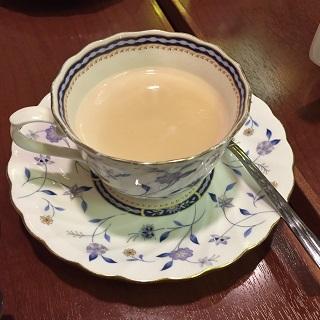 royal-milk-tea.JPG