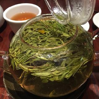 longjing-tea.JPG