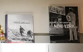 on-shelf-1.jpg